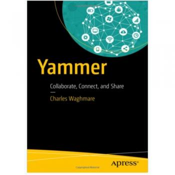 Microsoft Yammer software's