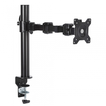 Monitor Mounts & Stands Arm