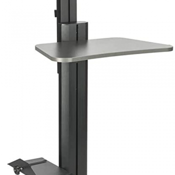 Monitor Mounts & Stands Stand