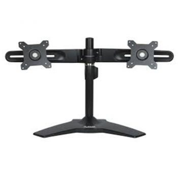 Monitor Mounts & Stands