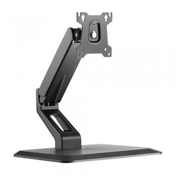 VESA monitor Mounts & Stands arm