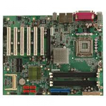 Common motherboards
