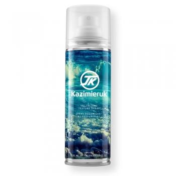 Texture Sprays