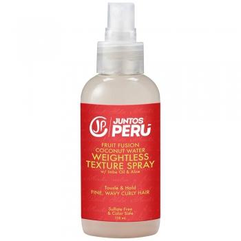 Weightless Sprays