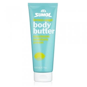 Bliss Lemon & Sage Hand Creams