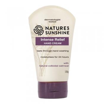Skin Relief Intense Moisture Hand Creams