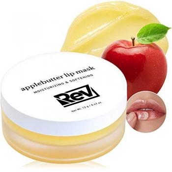 Applebutter Lip Masks