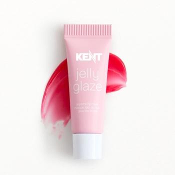 Jelly Glaze Anytime Lip Masks