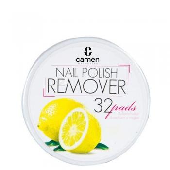 L.A Colors Nail Polish Remover Pads