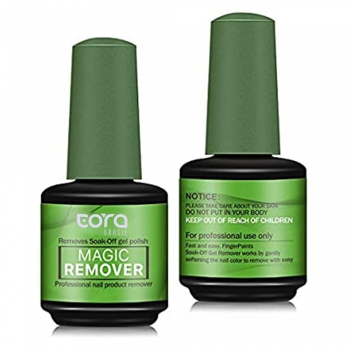 Off Gel And All Nail Coatings Removers