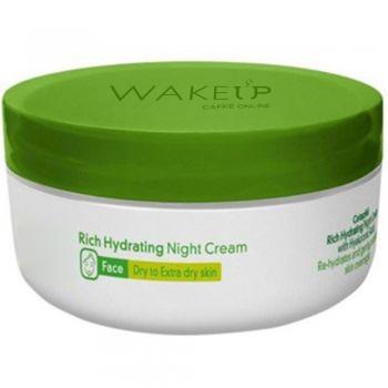 Cetaphil Rich Hydrating Night Creams
