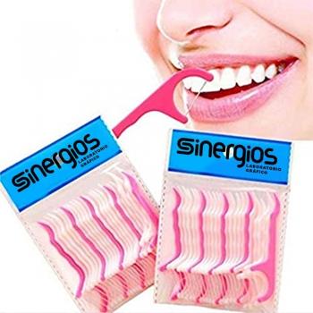 Oral Care Dental Floss