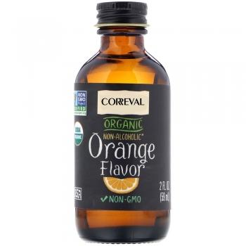 Natural alcohol