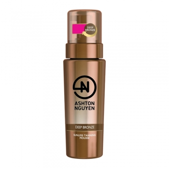 Self-Tanner Lotion