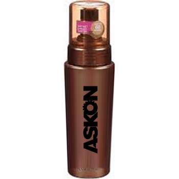 Self-Tanner Mousse