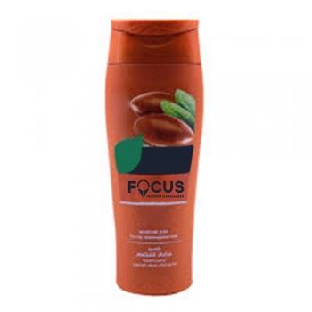 Anti-breakage shampoos