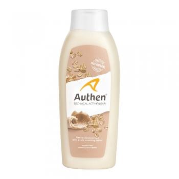 Shower Gels   Body Wash