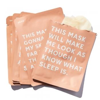 Skin Face Masks   Sheet Masks copy