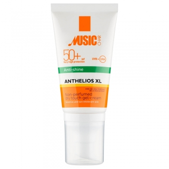 La Roche Posay Anthelios Sunscreens