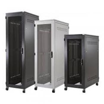 Server Racks Cabinets