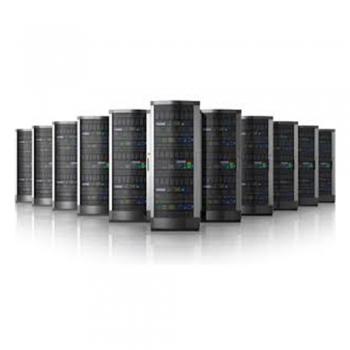 Server Platforms