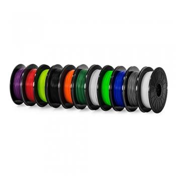 Filament (FDM)