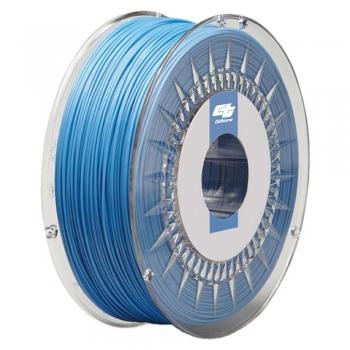 PET Filament