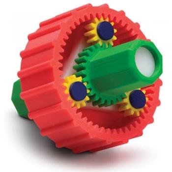 Fused deposition modeling, 3D Printers