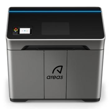 Multi Jet Fusion 3D Printers