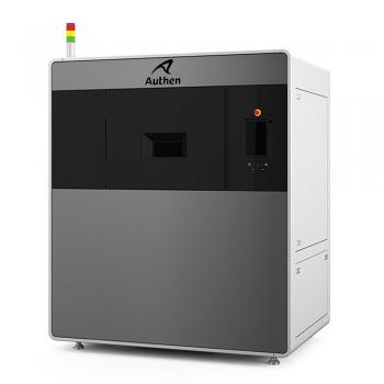 Selective laser melting, 3D Printers