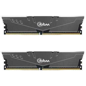 Build in RAM