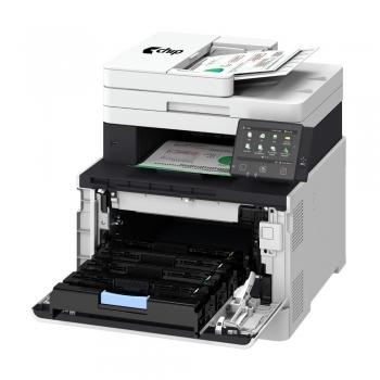 Canon i-Sensys MF735Cx printer