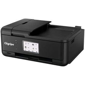 Canon Pixma TR8550 printer