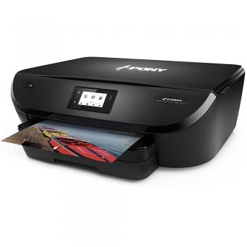 HP Envy 5055 (5010 in the UK) printers