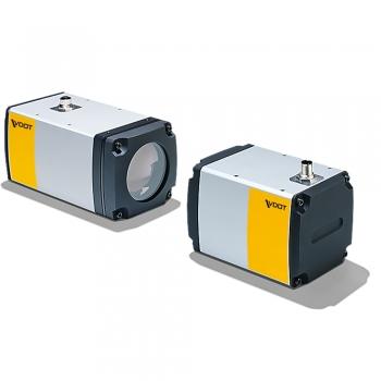 Camera-based