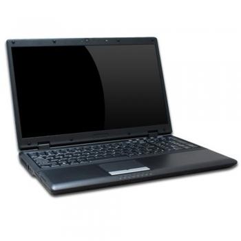 Barebone laptops