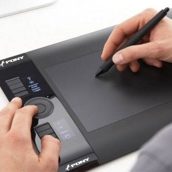 Signature Recognition Scanners