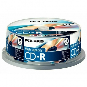 CD-R Blank Storage Media