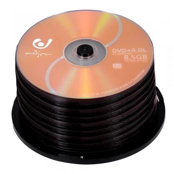 Video CD Blank Storage Media