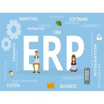 Business & Finance Billing software's