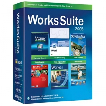 Word processing Business & Finance Software's