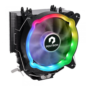 Gaming PC Air Fans & Cooling