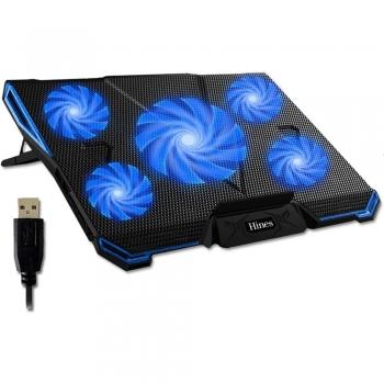 Laptop Cooling Fans