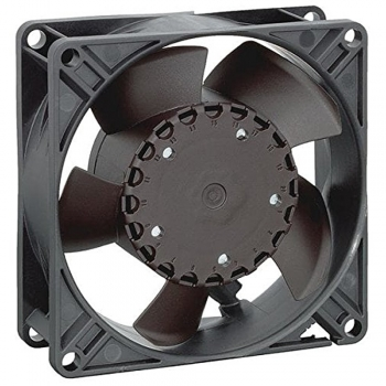 Multiple purposes, Fans & Cooling