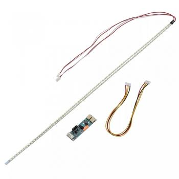 Computer Case LED, CCFL Kits