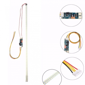 Line type Computer Case LED, CCFL Kits