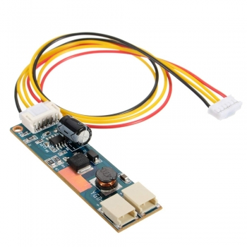 W type Computer Case LED, CCFL Kits