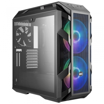 Cooler Master Cases
