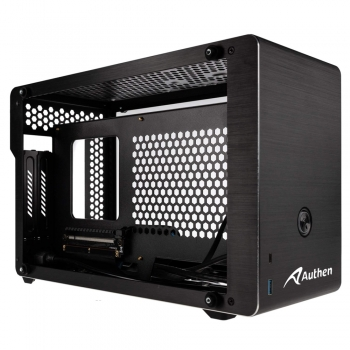 Small Form Factor (SFF) Cases