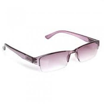 Bifocal Computer Glasses